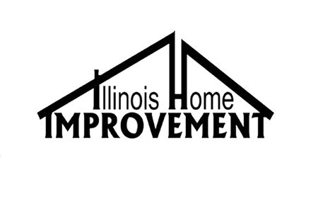 photos for illinois home improvement corporation yelp