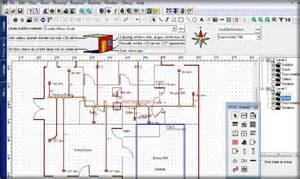 home hvac design software hvac design new construction retrofit replacement