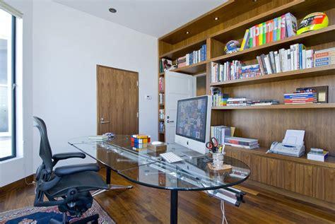 butler armsden san francisco apartment by butler armsden architects homedezen