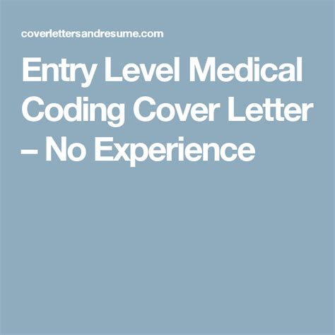 medical coding certification ny 9 images the eagle flyer