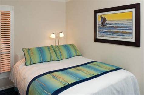 2 bedroom suites galveston tx casa del mar beachfront suites galveston tx aaa com