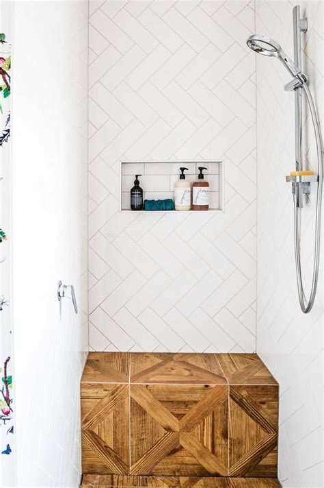 35 ways to use subway tiles in the kitchen digsdigs badass ways to use subway tile in the bathroom long day