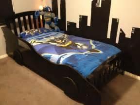 batman bedroom set batman bed set images frompo 1