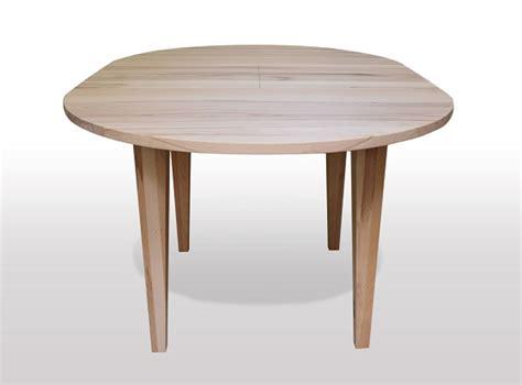 Runder Tisch Zum Ausziehen Kaufen by Runder Tisch Kaufen Holztische Esszimmertische