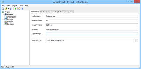 Installer Reports actual installer free