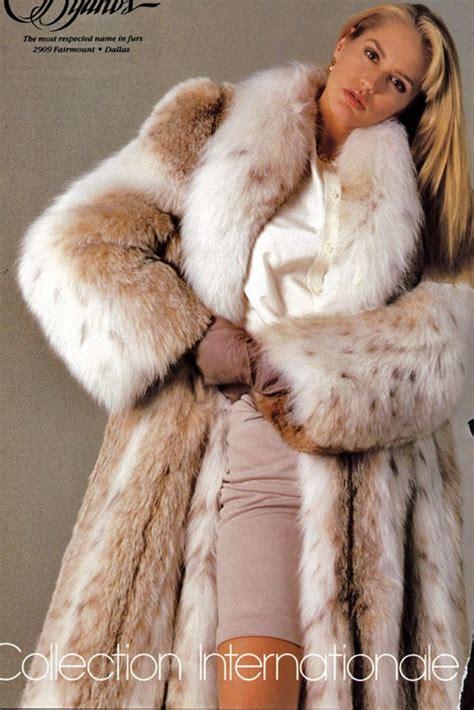 large coats big fur coat jacketin