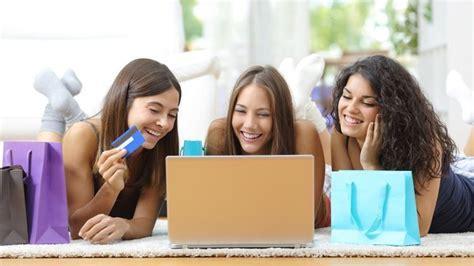 membuat kartu kredit untuk mahasiswa 5 panduan bikin kartu kredit khusus mahasiswa walau belum