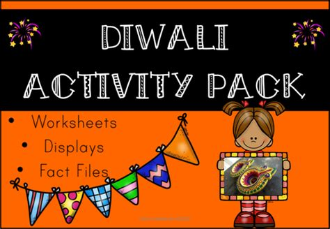 new year lanterns ks1 top diwali resources for eyfs and primary tes