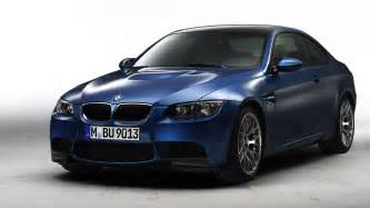 hd car wallpapers bmw