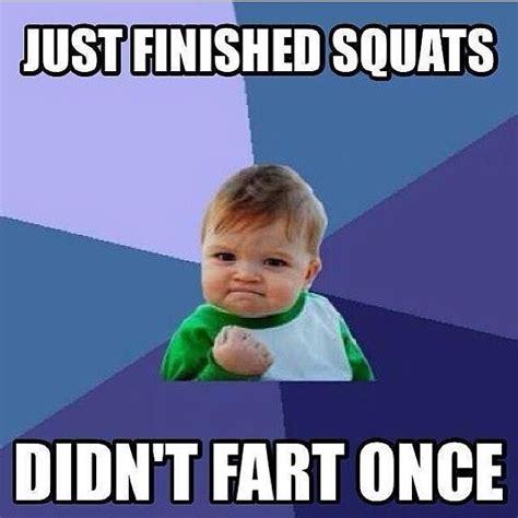 Squat Meme - 25 best ideas about squat humor on pinterest squat