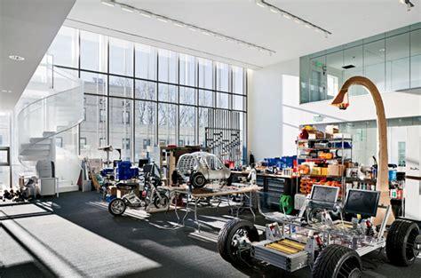 media lab mit school of architecture planning shiftboston blog 187 blog archive 187 mit media lab