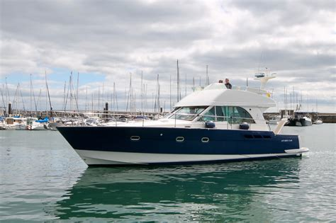boat safety certificate norfolk beneteau antares 13 80 one marine