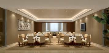 Home Design Interior Hall by Small Banquet Hall Interior Design