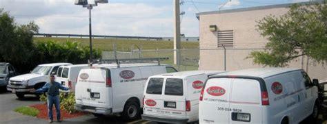 air conditioning repair coral gables air conditioning repair installation in miami fl laco
