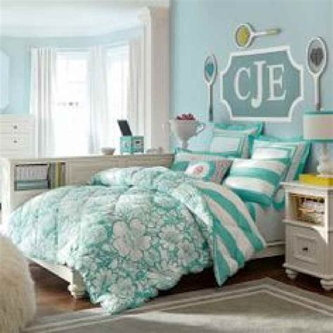 Mint Green And Red Kitchen - teen bedding best images collections hd for gadget windows mac android