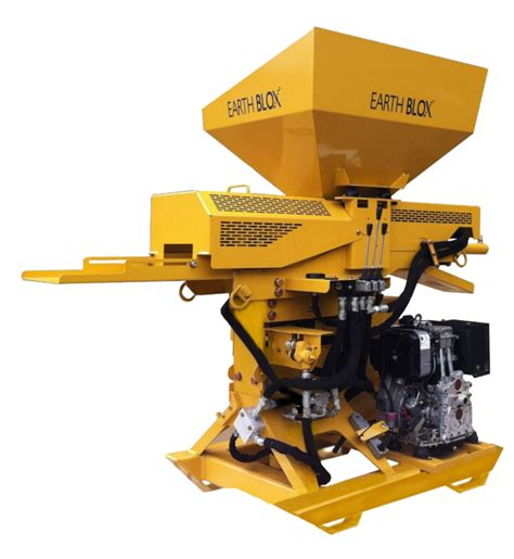 machine for sale compressed earth block machines production equipment