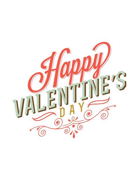 valentine wall art printable hello again free printable valentine s day wall art the