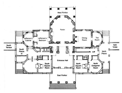 Practical Magic House Floor Plan art history final exam history of art and architecture