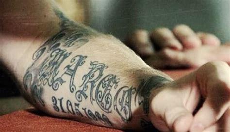 dybala hand tattoo las 25 mejores ideas sobre marco reus tattoo en pinterest