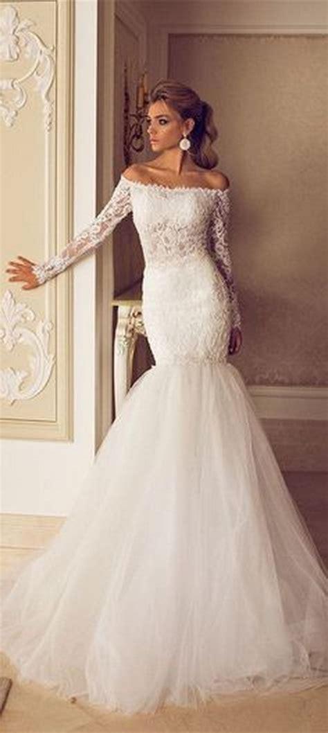 Wedding Dress Meaning by Wedding Dress Meaning In Wedding Dress
