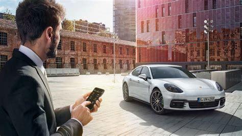 Porsche W V by Porsche Will Unternehmen Lernen W V