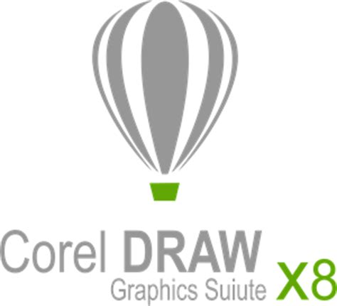 corel logo vectors free download