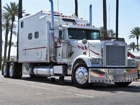 Big Rig Sleeper by Luxury Sleepers For Big Rigs Autos Post