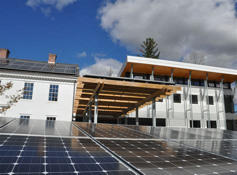 living building challenge certification envi center achieves petal certification for living