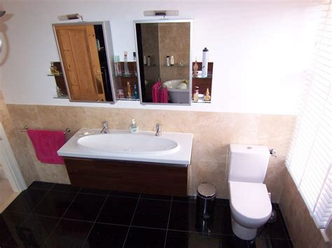 bathroom kettering db bathrooms 100 feedback bathroom fitter in kettering