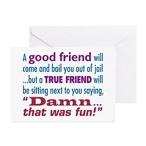 best friend birthday card templates best friends greeting cards card ideas sayings designs