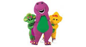 image of barney the dinosaur barney the dinosaur stupid quotes quotesgram