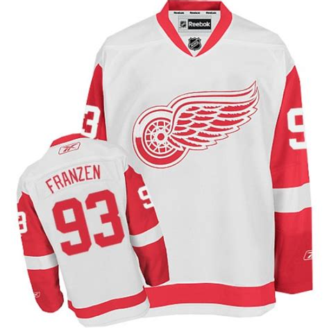 replica blue dre bly 32 jersey shopping guide p 198 detroit wings johan franzen 93 replica jersey sale