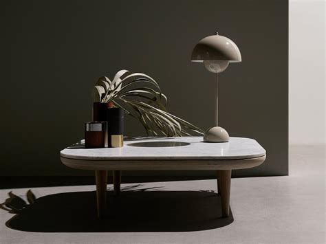 Flowerpot Tradition by Buy The Tradition Flowerpot Vp3 Table L At Nest Co Uk