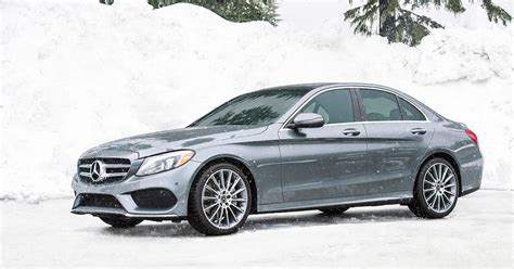certified pre owned event mercedes of smithtown