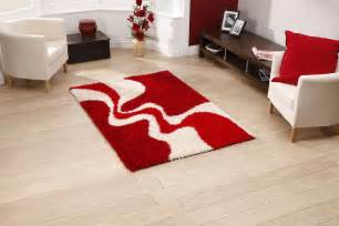 Modern Carpets And Rugs Modern Carpets And Rugs New Trends And Designs