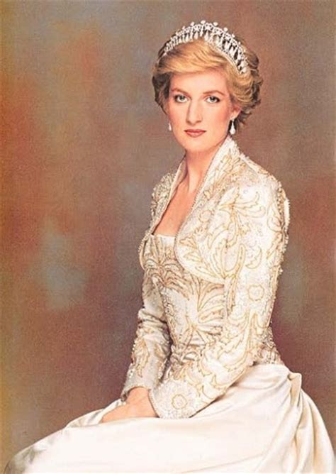 biography of princess diana his bio diana princess of wales
