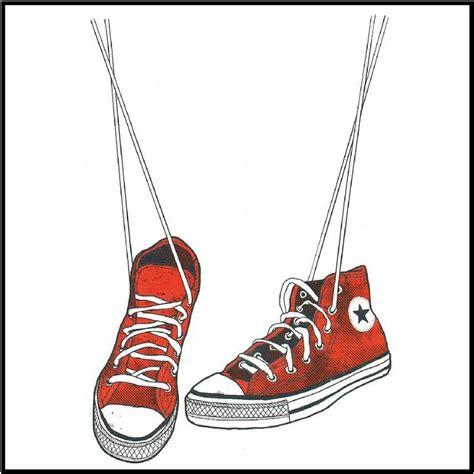 dibujos infantiles zapatillas dibujos para camisetas de mujer buscar con google