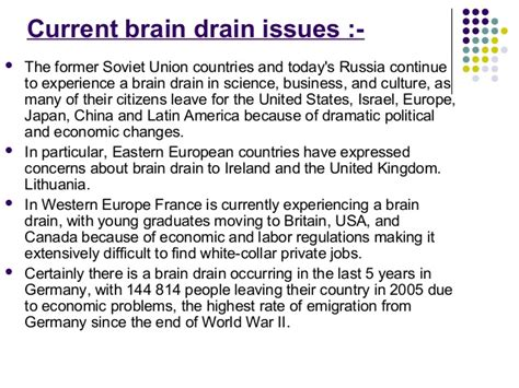 Brain Drain In India Essay by Essays On Brain Drain In India Thesislength Web Fc2