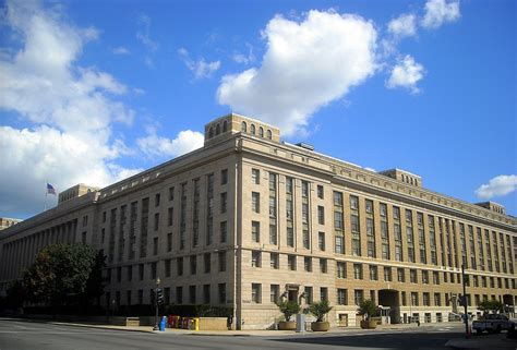 us agriculture department building washington dc united states department of agriculture south building