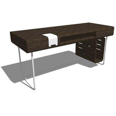 Usona Furniture by Usona Furniture American Hwy