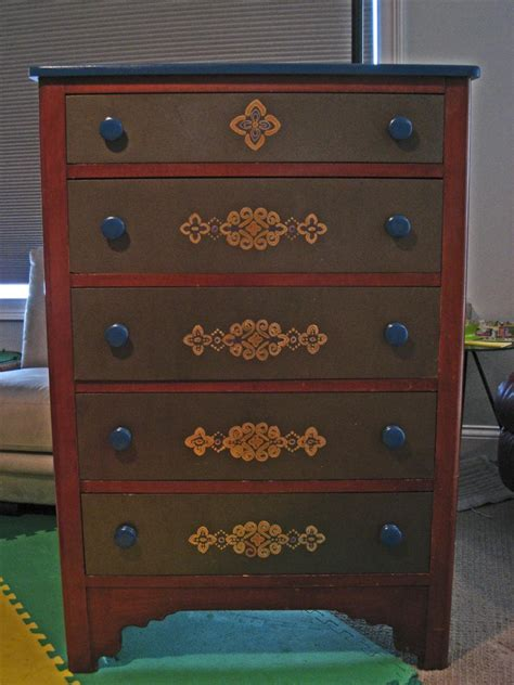 Moroccan Style Dresser by Glamorous Moroccan Style Decor Inspiration Cool