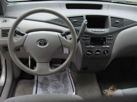 repair voice data communications 2010 toyota prius interior lighting service manual how does cars work 2001 toyota prius interior lighting 2001 toyota prius