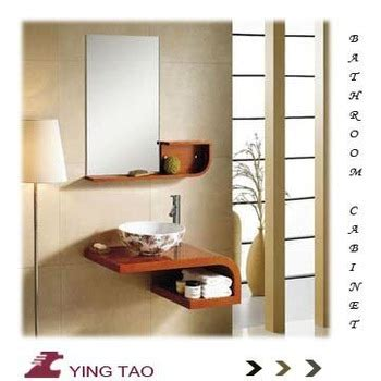 bedroom hanging cabinet design small wooden hanging cabinet designs for small bedroom cabinet designs for living room