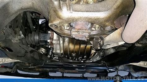 Motorlager Audi A4 by 10325539 795394407147437 2138866625202891329 N