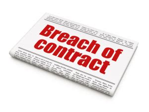 breach of contract 5 steps to preventing a costly lawsuit