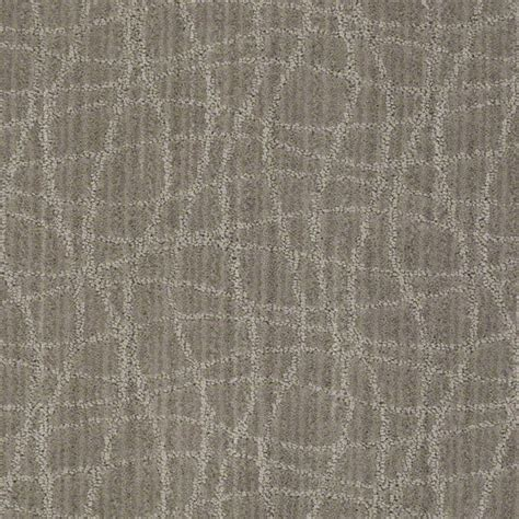 Tuftex Twist Cityscape Carpet Z6869 00584