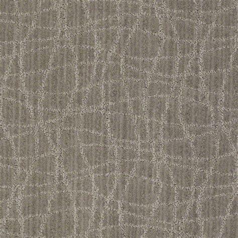 Tuftex Twist Cityscape Carpet Z6869 00584