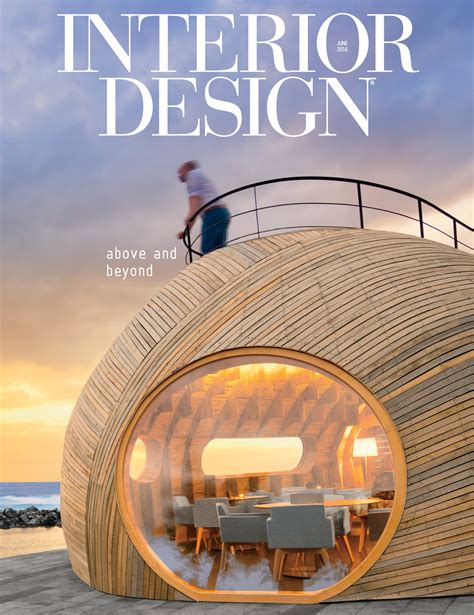 luxury home design magazine pdf 92 modern interior design magazine compact