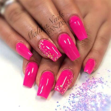 images  neon nails  pinterest nail art
