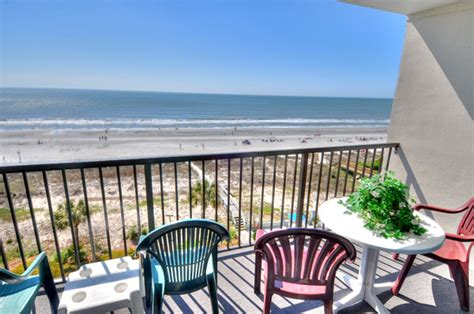 3 bedroom condos in myrtle beach sc large oceanfront four bedroom condo available by luxury three bedroom two bath country